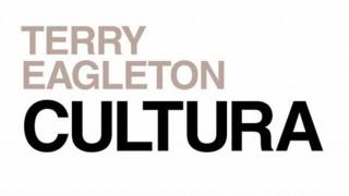 La cultura según Terry Eagleton - Un cacho de cultura - DelSol 99.5 FM