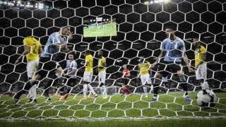 """Análisis del """"desastroso"""" partido de Uruguay con el 61% de posesión de balón - Deporgol - DelSol 99.5 FM"""