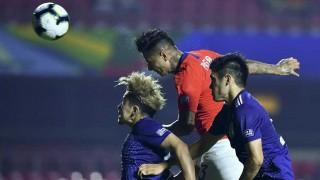 """""""Chile fue contundente y demostró que es el vigente campeón"""" - Comentarios - DelSol 99.5 FM"""