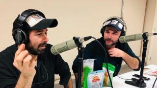 Fácil Desviarse en Pelotas - Playlist  - DelSol 99.5 FM