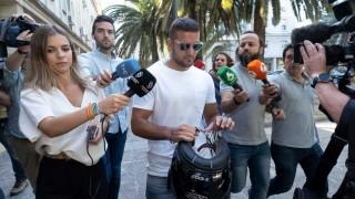 """Lo de La Manada, """"fue violación, no abuso sexual"""" - Carolina Domínguez - DelSol 99.5 FM"""