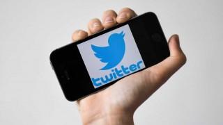 YouTube y Twitter apelan a la inteligencia humana para combatir los usos tóxicos de sus plataformas - Informes - DelSol 99.5 FM