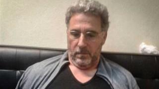 ¿Qué onda Rocco Morabito? - La Charla - DelSol 99.5 FM
