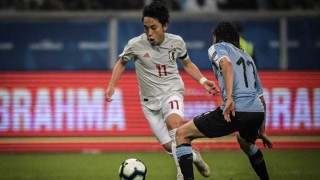La información de la B y pinceladas de la Copa América - Deporgol - DelSol 99.5 FM