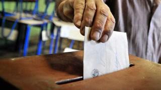 """La penca de la elección interna y la """"campaña sucia"""" hacia la interna - NTN Concentrado - DelSol 99.5 FM"""