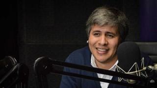 E-Commerce en Uruguay - Clase abierta - DelSol 99.5 FM