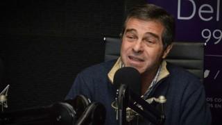 """Talvi sobre la crisis del 2002: """"de la experiencia uruguaya y argentina aprendió el mundo"""" - La Entrevista - DelSol 99.5 FM"""
