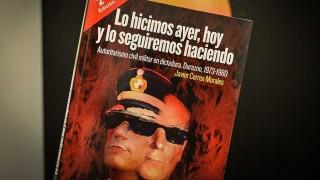 Sinforoso Sánchez y otras historias de la dictadura en Durazno - Gabriel Quirici - DelSol 99.5 FM