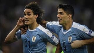 """Las """"cinco reglas para ganarle a Uruguay"""" según diario El Comercio de Perú - Informes - DelSol 99.5 FM"""