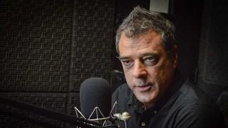 Sin maquillaje, Balbis se presenta en partida doble en el Solís - Hoy nos dice ... - DelSol 99.5 FM