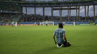 Darwin y el desconsuelo: por perder jugando casi bien y por el VAR en general, como pudridor del fútbol  - Darwin - Columna Deportiva - DelSol 99.5 FM