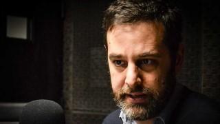 Las chances de coalición de una oposición fragmentada - Victoria Gadea - DelSol 99.5 FM