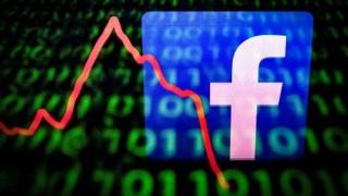Facebook y sus planes de ser un banco con moneda propia - Cociente animal - DelSol 99.5 FM