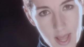 A los doce en 1987: recuerdos y una lista de cosas para hacer - Ines Bortagaray - DelSol 99.5 FM