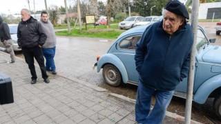 """DelSol - Mujica: """"Ahora estamos obligados a cumplir con la fórmula paritaria"""""""