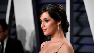 La unión de dos potencias pop: Camila Cabello y Shawn Mendes - Qué se escucha - DelSol 99.5 FM