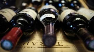 Qué opina Darwin de los límites al alcohol y cómo fue la primera revolución anticolonial moderna - NTN Concentrado - DelSol 99.5 FM