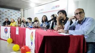 """Este asunto de la mujer """"no es nuevo"""" - Entrevistas - DelSol 99.5 FM"""