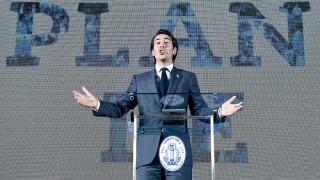 "Editora de Ecos: dijeron que ""Ecos va a ser un brazo político"" de Sartori - Entrevistas - DelSol 99.5 FM"