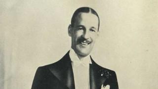 Jasper Maskelyne, el mago que ayudó en la guerra - Segmento dispositivo - DelSol 99.5 FM