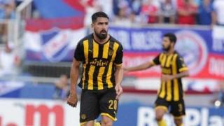 """""""En un partido parejo Peñarol aprovechó un error defensivo de Nacional y se quedó con el clásico"""" - Comentarios - DelSol 99.5 FM"""