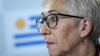 El perfil de Villar y las críticas de Astori y Topolansky - Departamento de periodismo electoral - DelSol 99.5 FM