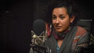 """""""Pata"""" González: """"Es una buena noticia"""" que Martínez no haya seguido recomendaciones de Vázquez, Mujica y Astori para elegir la vice - Entrevista central - DelSol 99.5 FM"""