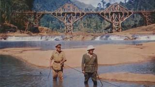 """El río te va a llevar"" - Ines Bortagaray - DelSol 99.5 FM"