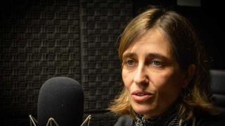 "MSP preocupado por alimentos dirigidos a niños y ""que no tienen razón de ser"" - Entrevistas - DelSol 99.5 FM"