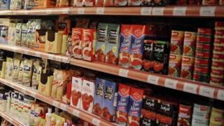 ¿Hasta cuándo se tiene que respetar el vencimiento de un producto? - Sobremesa - DelSol 99.5 FM