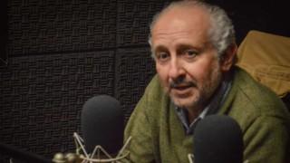 El programa (de TV) de la oposición - Zona ludica - DelSol 99.5 FM