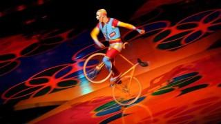 ¿Cuánto gana un artista del Cirque du Soleil?  - Sobremesa - DelSol 99.5 FM