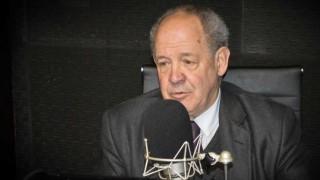 Los grillos de la transparencia y el café de Cosse y Villar según Darwin y el Sueco - NTN Concentrado - DelSol 99.5 FM