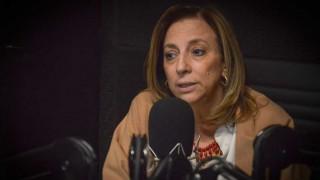 """Bottero: """"Que exista un partido comunista en Uruguay es un escándalo"""" - Entrevista central - DelSol 99.5 FM"""