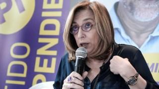 """""""El Partido Independiente no se desdibuja"""" - Entrevistas - DelSol 99.5 FM"""