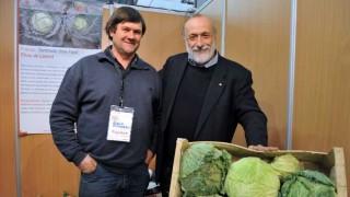Slow Food: críticas por derecha y por izquierda e historia del movimiento - Gustavo Laborde - DelSol 99.5 FM