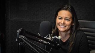 Acompañar a los bebés como si estuvieran en casa - Historias Máximas - DelSol 99.5 FM