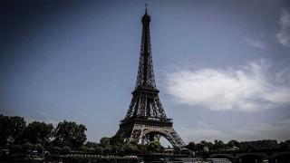 A Francia con un familiar, ¿qué recomiendan estudiar o hacer para vivir allí? - Sobremesa - DelSol 99.5 FM