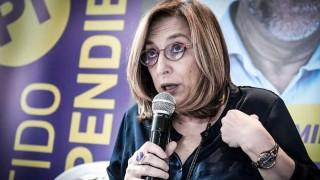 """Los """"de más"""" de Bottero en el Partido Independiente y las críticas al movimiento Slow Food - NTN Concentrado - DelSol 99.5 FM"""