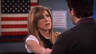 ¿Cuál fue la mejor sitcom de la historia?  - Sobremesa - DelSol 99.5 FM