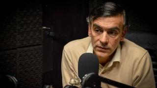 ¿De quién es el éxito de la industria del software uruguayo? - Entrevista central - DelSol 99.5 FM