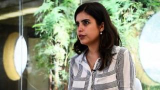 """La diputada brasileña que pasó de promesa a villana y la estafa del Inju con """"la Dientu"""" - NTN Concentrado - DelSol 99.5 FM"""