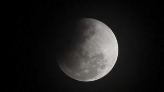 La inclinación y las estaciones: lo que debemos agradecerle a la Luna - Entrevistas - DelSol 99.5 FM