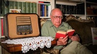 El fin de Montalbano y enamorarse de un escritor - Audios - DelSol 99.5 FM