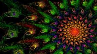 La historia del LSD y su popularidad en Hollywood - Segmento dispositivo - DelSol 99.5 FM