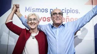 El complemento Villar-Martínez según Darwin y el uso del microondas según Leticia - NTN Concentrado - DelSol 99.5 FM