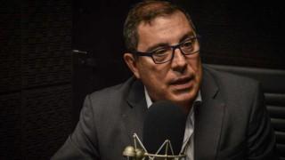"""Oddone: """"Llevamos tres años sin tener un plan creíble en materia fiscal"""" - Entrevista central - DelSol 99.5 FM"""