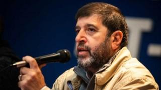 """Pereira sobre UPM 2: """"El Sunca deberá negociar su propio acuerdo"""" - Entrevistas - DelSol 99.5 FM"""