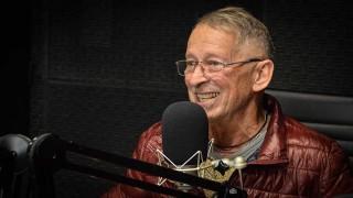 Fattoruso y su trío con Grossi y Cantero en el Sodre - Hoy nos dice ... - DelSol 99.5 FM