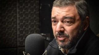 Bergara habló del astorismo y Darwin contó a quién ve en la foto de La Perdiz - NTN Concentrado - DelSol 99.5 FM